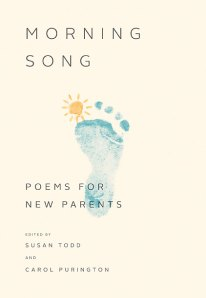 """morning song poems book"""