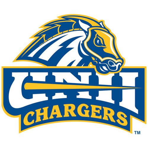UNH Chargers